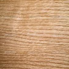 kolor zegara dąb oak