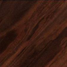 kolor zegara orzech - walunt